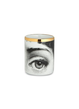 - Fornasetti - Occhi pencil holder