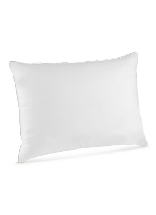 Main View - Click To Enlarge - Brinkhaus - Comforel® synthetic filling pillow