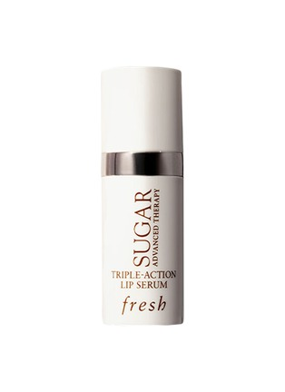 Main View - Click To Enlarge - Fresh - Sugar Lip Serum Advanced Therapy