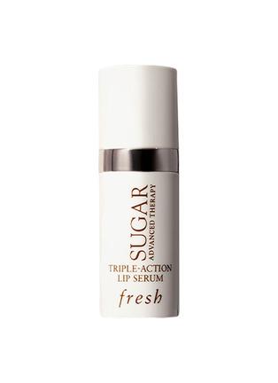 Fresh-Sugar Lip Serum Advanced Therapy