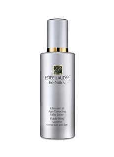 Estēe Lauder Re-Nutriv - Ultimate Lift Age-Correcting Milky Lotion