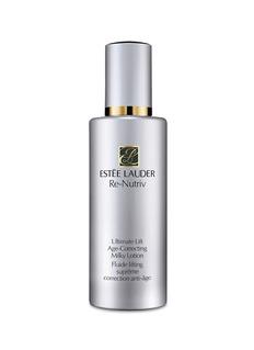 Estēe LauderRe-Nutriv - Ultimate Lift Age-Correcting Milky Lotion
