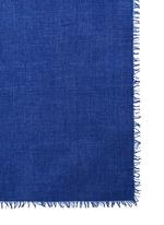 'Gen' modal-cashmere scarf