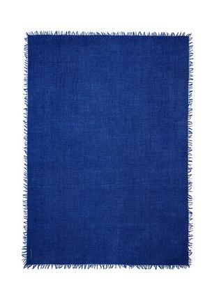 Isabel Marant Étoile-'Gen' modal-cashmere scarf