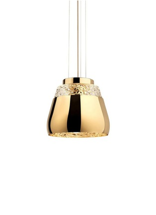 Main View - Click To Enlarge - Moooi - Valentine Baby Ceiling Lamp