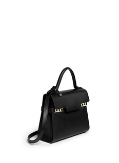 DELVAUX 'Tempête MM' leather bag