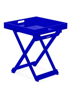 Tang Tang Tang Tang Foldable acrylic side table