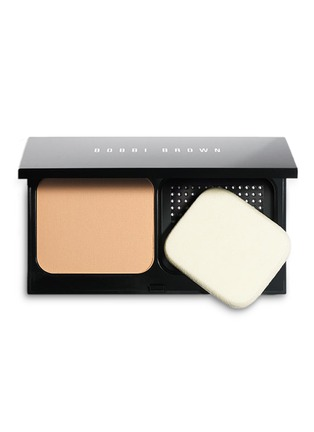 Main View - Click To Enlarge - Bobbi Brown - Skin Weightless Powder Foundation - Sand