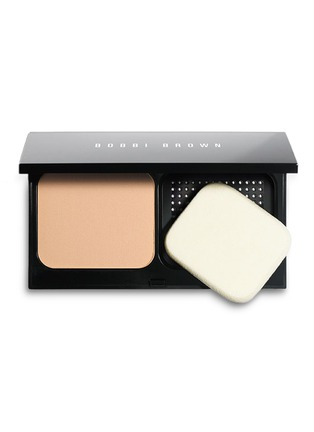 Main View - Click To Enlarge - Bobbi Brown - Skin Weightless Powder Foundation - Warm Porcelain