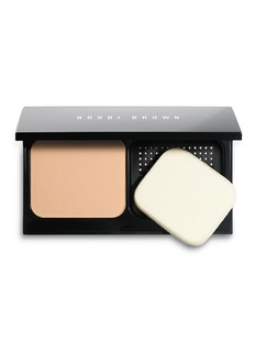 Bobbi Brown Skin Weightless Powder Foundation - Warm Porcelain