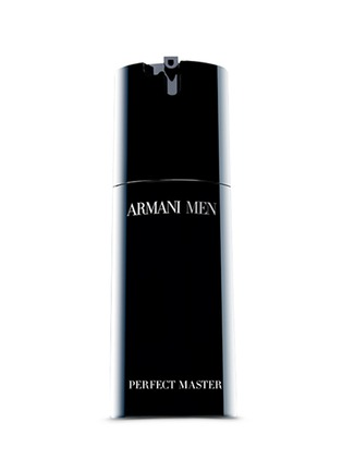 Main View - Click To Enlarge - Giorgio Armani Beauty - Perfect Master 75ml
