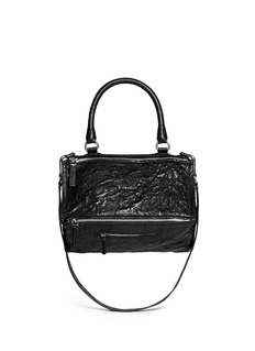 GIVENCHY 'Pandora' medium leather bag