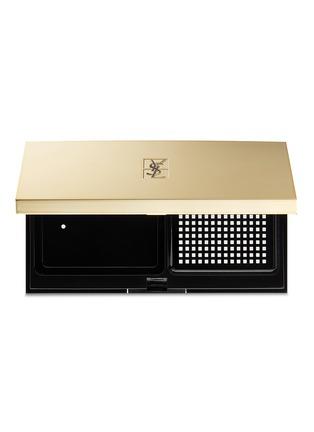 Main View - Click To Enlarge - YSL Beauté - Le Teint Touche Éclat Compact Case