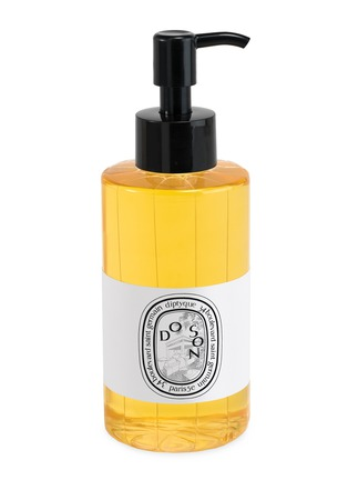 Main View - Click To Enlarge - diptyque - Do Son Shower Oil 200ml