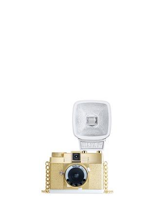 Main View - Click To Enlarge - Lomography - Mini camera