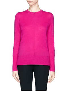 VINCECashmere sweater