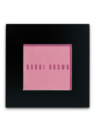 Main View - Click To Enlarge - Bobbi Brown - Blush - Pastel Pink