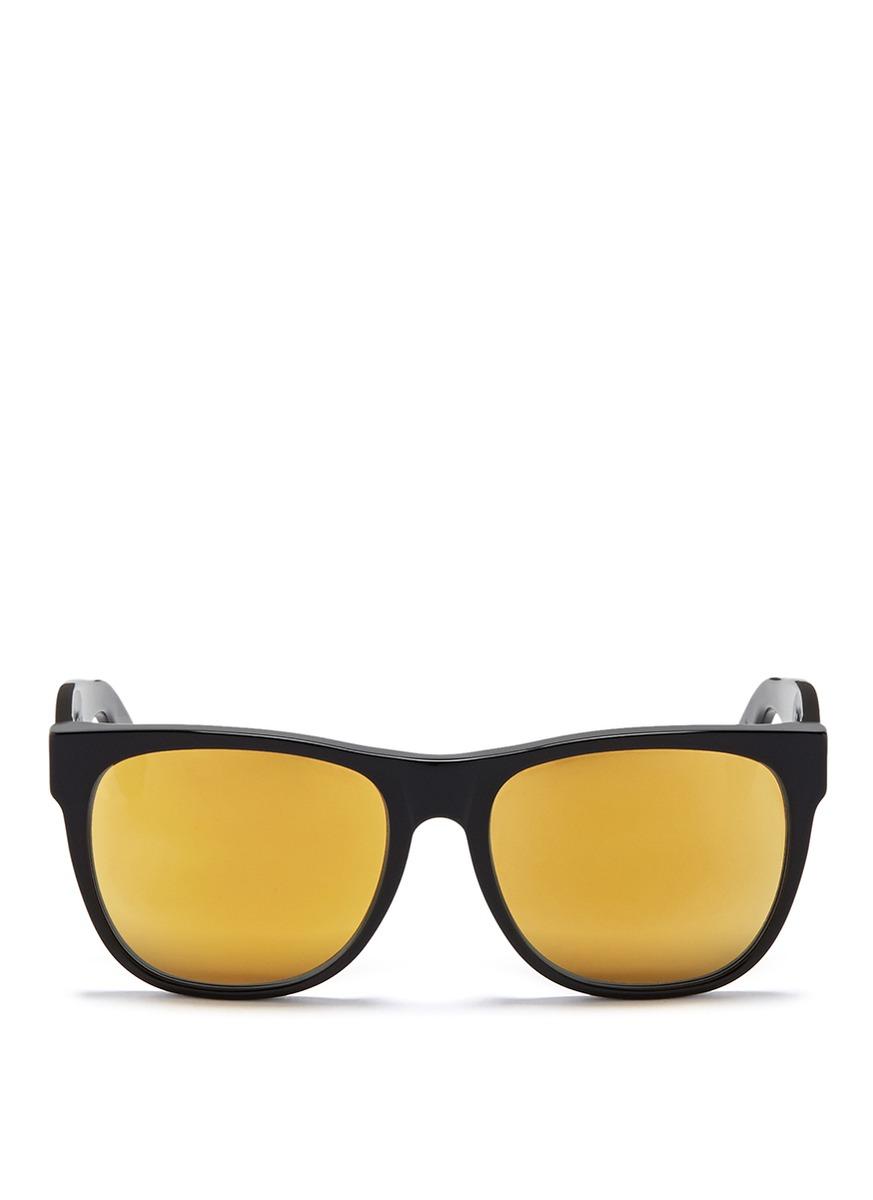 Super Sunglasses South Africa  black super sunglasses online south africa