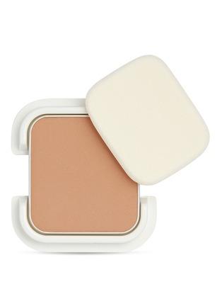 Clinique-Even Better Powder Makeup Veil SPF 27/PA++++ - Warm Sunny
