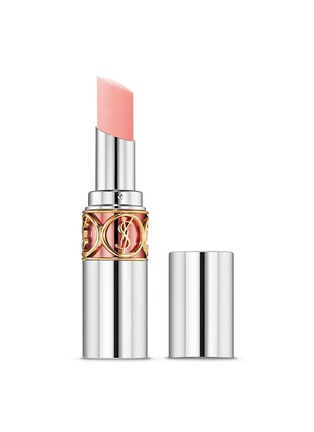 Main View - Click To Enlarge - YSL Beauté - Volupté Sheer Candy - 03 Juicy Grapefruit