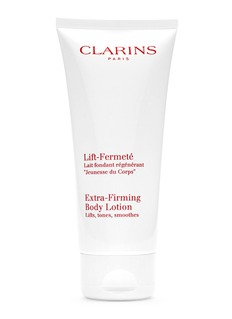 ClarinsExtra-Firming Body Lotion 200ml