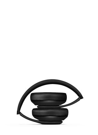 细节 - 点击放大 - BEATS - 'Studio' Remastered Over-ear Headphones