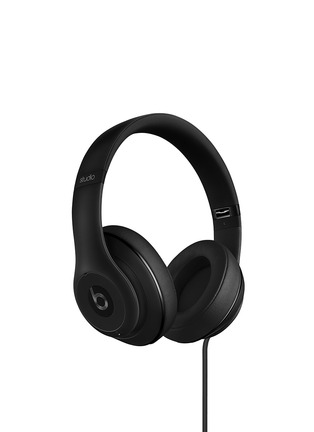 首图 - 点击放大 - BEATS - 'Studio' Remastered Over-ear Headphones