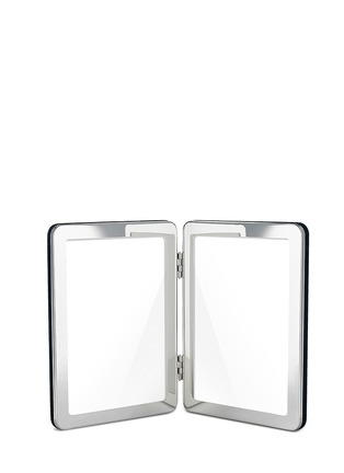 Addison Ross - Silver plate 5R photo frame