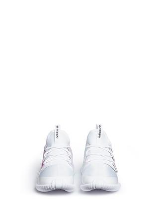 Adidas Tubular Radial K