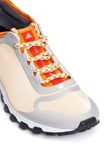 'AdiZero XT' sneakers