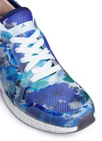 'Climacool® Sonic' boost™ sneakers