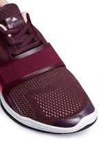 'Atani Bounce' sneakers