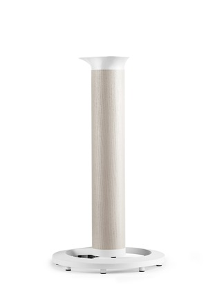 Main View - Click To Enlarge - Devialet - Branch intelligent base stand