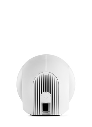 - Devialet - Phantom active wireless speaker