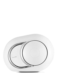 Devialet Phantom active wireless speaker