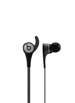 Beats-Tour² adjustable earphones