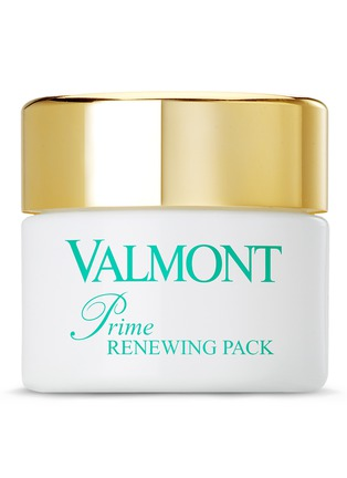 VALMONT-Prime Renewing Pack 50ml