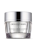 Crescent White Full Cycle Brightening Rich Moisture Crème