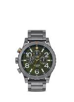 '48-20 Chrono' watch