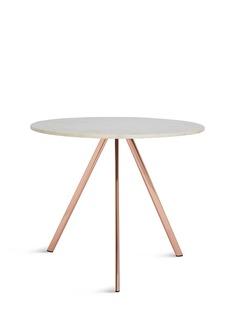 TOM DIXON Strut Large Table