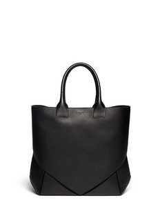 GIVENCHY Easy medium leather tote