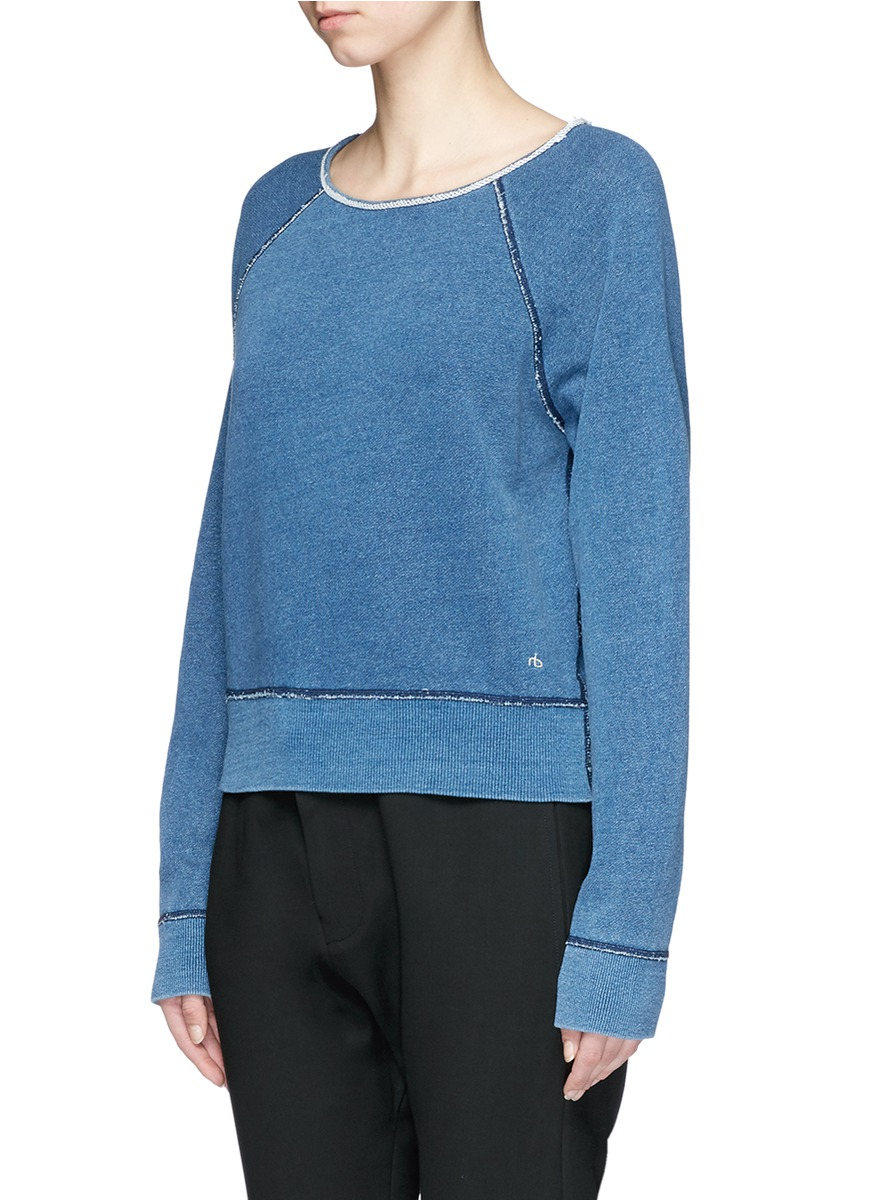 Find great deals on eBay for boat neck sweatshirt. Shop with confidence.