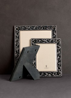 L'Objet Cheryl 4R photo frame