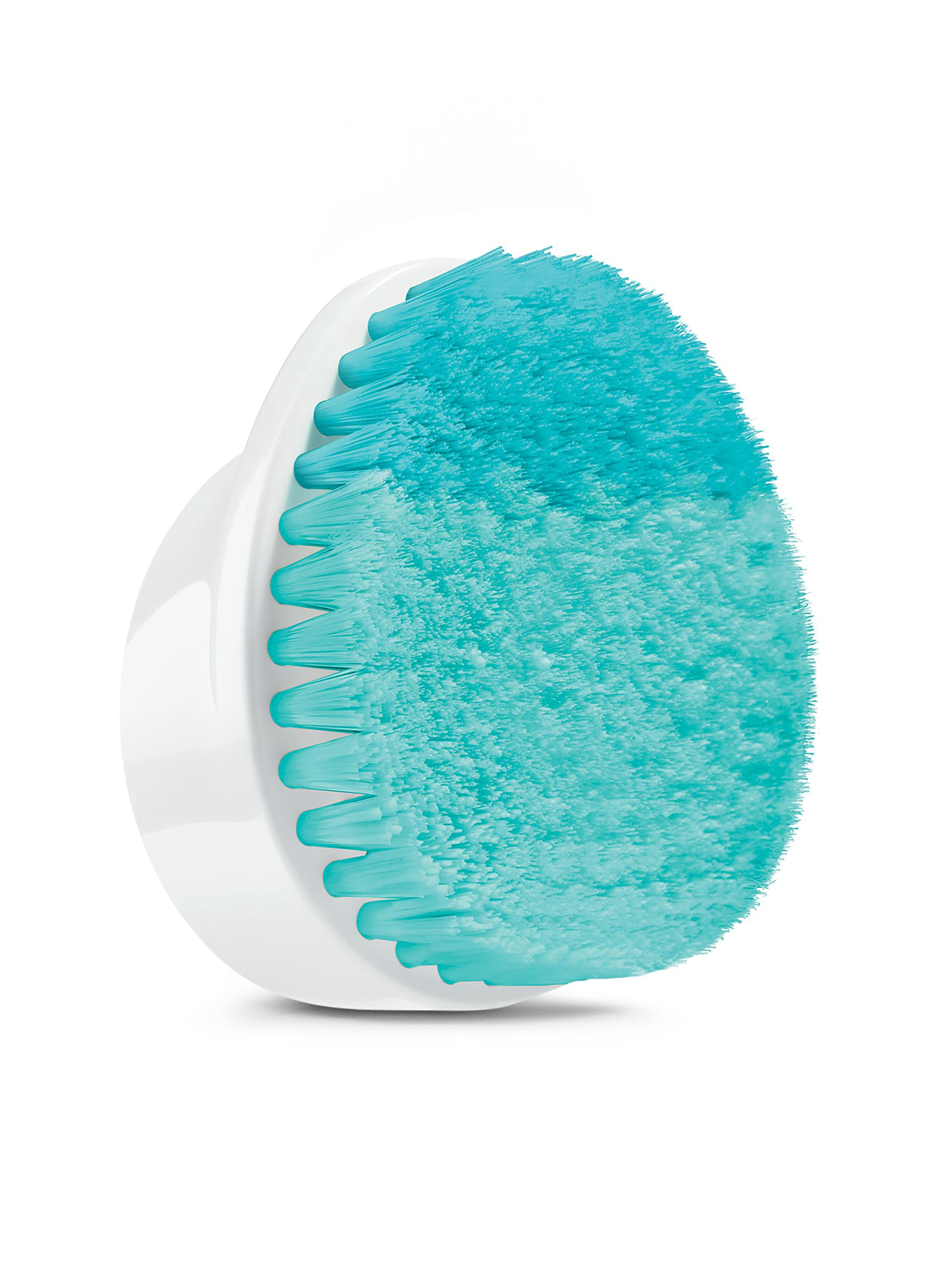 Sonic System Acne Solutions™ Deep Cleansing Brush Head by Clinique