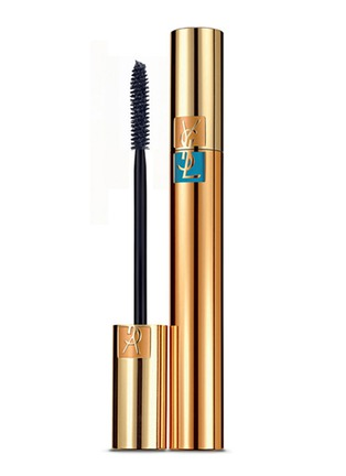 Main View - Click To Enlarge - YSL Beauté - Mascara Volume Effet Faux Cils Waterproof - 01 Charcoal Black