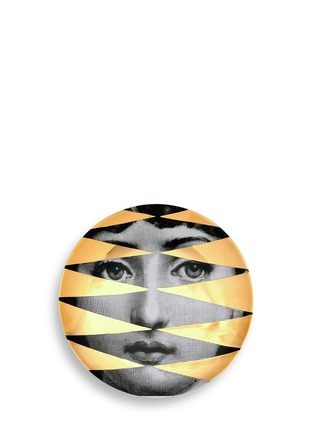 Fornasetti - Themes and Variations wall plate #046
