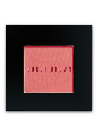 Bobbi Brown - Blush - Pretty Coral