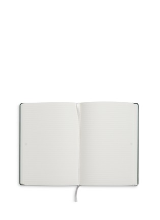 Detail View - Click To Enlarge - Monocle - Classic notebook