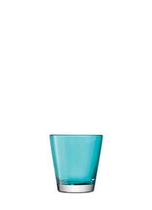 首图 –点击放大 - LSA - Asher玻璃杯