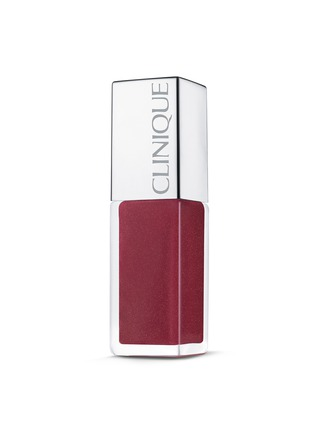 "Main View - Click To Enlarge - Clinique - Popâ""¢ Lip Colour + Primer - Love Pop"